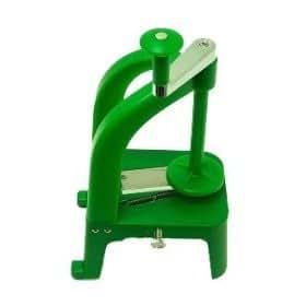 Benriner Manual Turning Vegetable Slicer