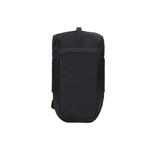Sport Field Bag Lite (Field Medium Bag)