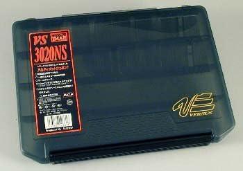 Meiho/Versus VS 3020 NS Box