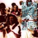 Rev. Milton Brunson and the Thompson Community Singers - Greatest Hits