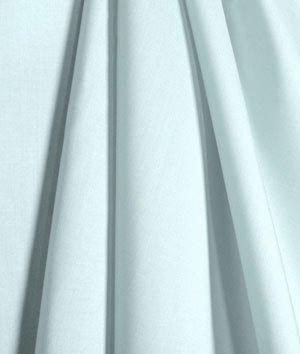 Blue Batiste (Baby Blue Imperial Cotton Batiste (Spechler-Vogel))