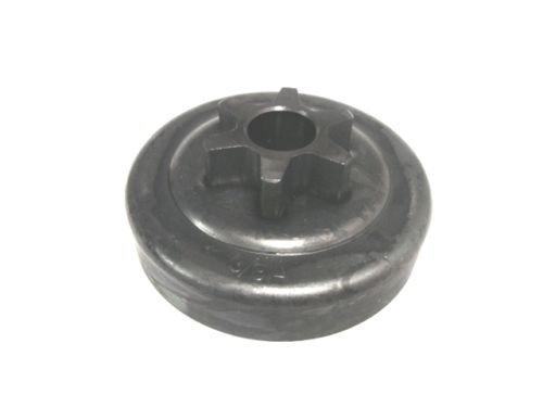 echo-shindaiwa-17500539133-clutch-drum