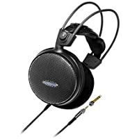 Audio Technica ATH-AD900 Audiophile Open-air Dynamic Headphones