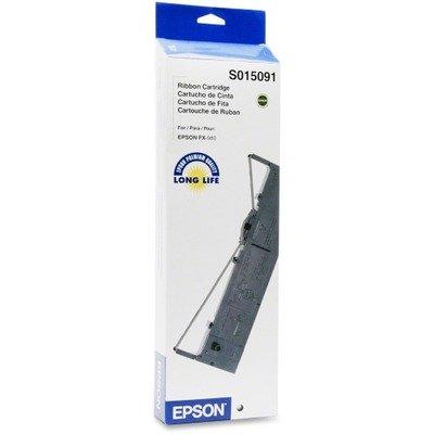 EPSS015091 - Epson S015091 Ribbon ()