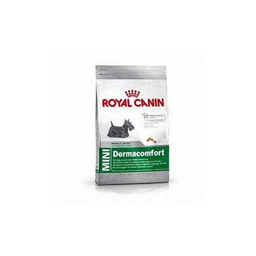 Royal Canin Mini Dermacomfort (4kg) (Pack of 6)