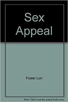 Book Sex Appeal