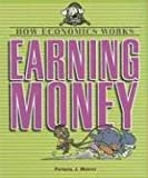Earning Money, Patricia Murphy, 0822557568