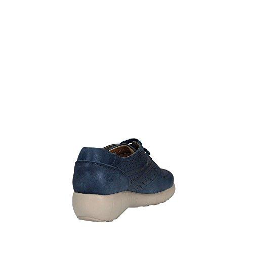 Callaghan Navy Sneakers Sneakers Callaghan 11609 Navy Mujer Callaghan 11609 Sneakers 11609 Sneakers 11609 Mujer Callaghan Navy Mujer F67rFPq