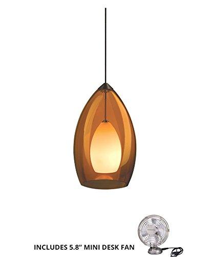 Cone Pendant Tech Lighting in US - 2
