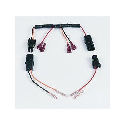 MSD 8876 Wiring Harness: Automotive