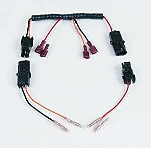 msd 8876 wiring harness automotive. Black Bedroom Furniture Sets. Home Design Ideas