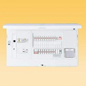 憧れ パナソニック LAN通信型 B071P3YGFV 住宅分電盤 LAN通信型 かみなりあんしんばん BHH86182E あんしん機能あかり機能付 リミッタースペースなし 露出半埋込両用形 回路数18+回路スペース2 《スマートコスモコンパクト21》 BHH86182E B071P3YGFV, シェルパ:05175f85 --- a0267596.xsph.ru