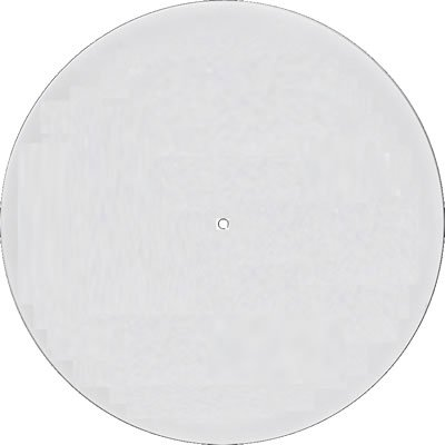 Pro-Ject: Acryl-E Acrylic Platter Upgrade for Pro-Ject Essential Turntable (Acrylic Turntable Platter compare prices)