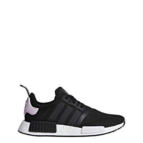 Women's Pink Core R1 clear Black adidas Shoe NMD Footwear Originals White Casual BqxYPI