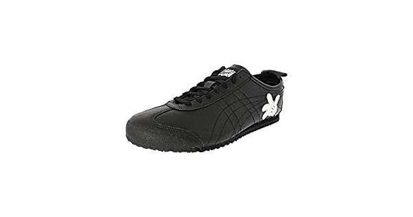 onitsuka tiger mexico 66 shoes online oficial salud general