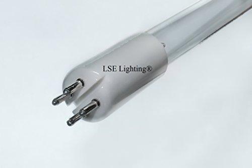 20 watt uv lamp 12972 - 6