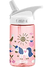 CamelBak Eddy Kids BPA Free Water Bottle