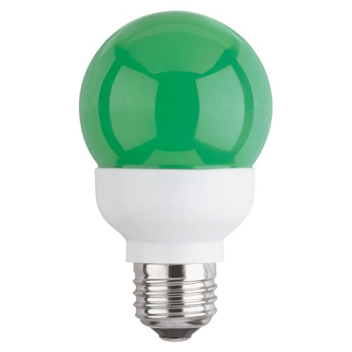 Westinghouse Led Lighting Systems - 9