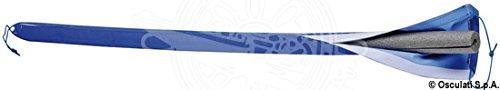 OSCULATI Copridraglia Royal Blu 150 cm