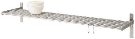 Ikea GRUNDTAL </p></div> <!--bof Product URL --> <!--eof Product URL --> <!--bof Quantity Discounts table --> <!--eof Quantity Discounts table --> </div> </dd> <dt class=