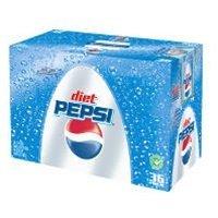 diet-pepsi-cola-36-12-oz-cans
