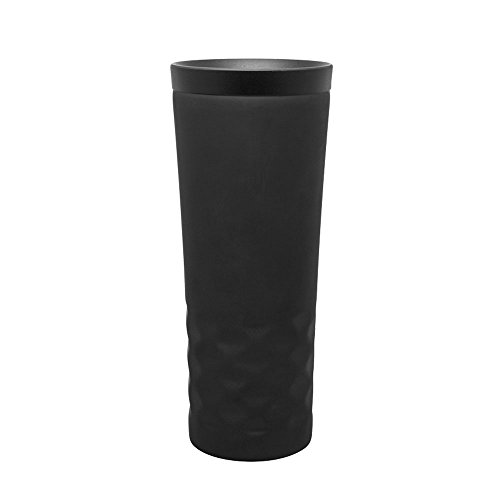 Double Stainless Insulated Thermal Tumbler product image