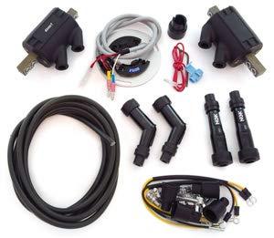 Amazon Com Electronic Ignition Kit Dynatek Honda Cb750 1969