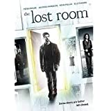The Lost Room (Widescreen) Disc One