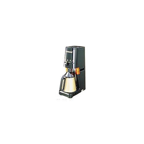 【海外限定】 ボンマック B001U7KOBM コーヒーカッター BM-570N-B/62-6530-30 B001U7KOBM, お菓子のありがたや:4c7a8d16 --- casemyway.com