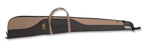 Browning Hidalgo 52R Flex Case