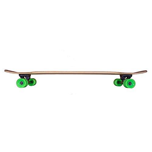 Tavola Skateboard, 36'Drift 36'Drift 36'Drift 41 BeXtreme completo B00KQIMF0Y Parent | Shop  | Eccellente qualità  | attività di esportazione in linea  | Promozioni  | Il materiale di altissima qualità  | Prodotti Di Qualità  7b0bed