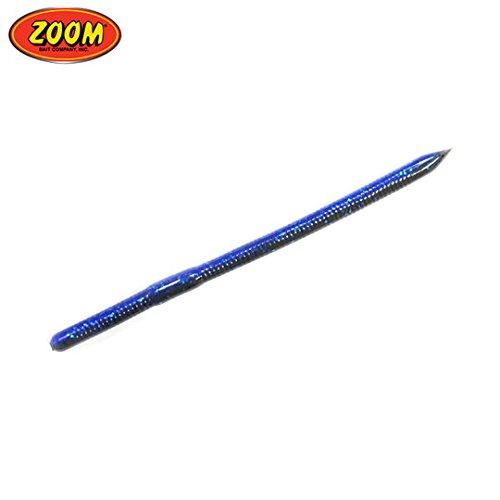 ショルダー密輸実現可能性ZOOM/ZBC マグナムスワンプクローラー ZBC/ZOOM MAGUNAMU SWAMP CRAWLER 【2】