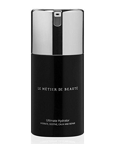 Le Metier De Beaute Ultimate Hydrator 1.7 Oz/50 Ml (Le Metier De Beaute Best Products)