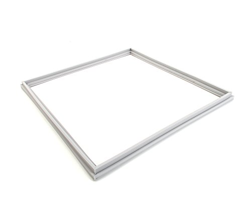 Price comparison product image Randell INGSK1010 21.57 x 22.52-Inch Push-In Gasket
