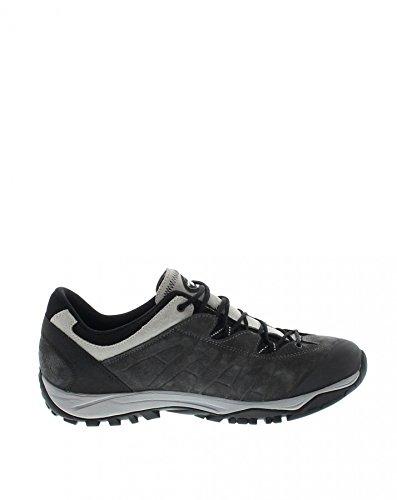 Meindl Schuhe Florida GTX Men - anthrazite 45 1/3