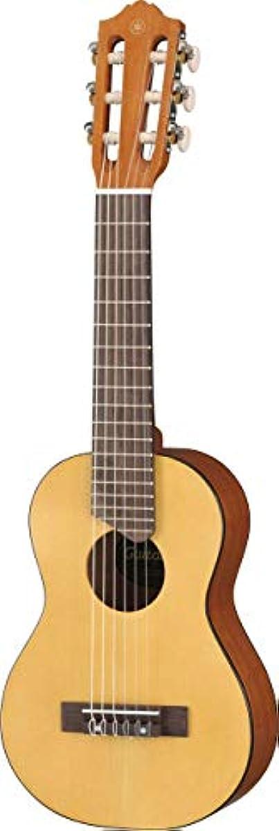 [해외] 야마하YAMAHA 기타렐레 GL1 4종