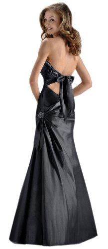 Azul Oscuro Vestido En Negro Colores Viste De Sexyher Hermosa Negro Espalda P¨²rpura Escotada Fiesta Rojo Ed8901 Plata Y ZCgFfzqxw