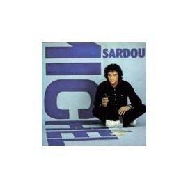 Michel Sardou - Victoria Lp - Zortam Music
