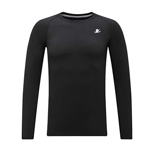Best Boys Fitness Clothing