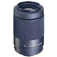 ProMaster AF80-210mm f4.5-5.6 LD Nikon D Autofocus