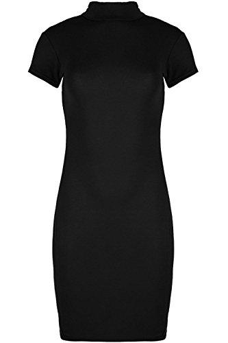 Buy ladies polo shirt dresses - 1