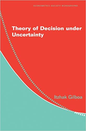 Amazon theory of decision under uncertainty econometric amazon theory of decision under uncertainty econometric society monographs ebook itzhak gilboa kindle store fandeluxe Image collections
