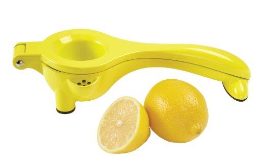 Amco 2 in 1 Countertop Citrus