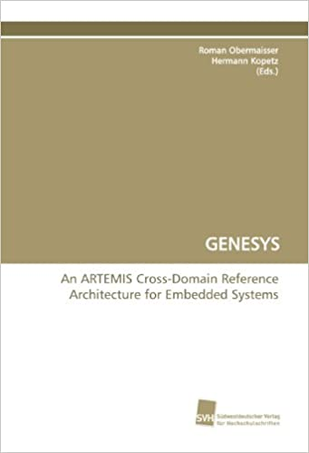 Embedded systems | 10000 Free ebook downloads!