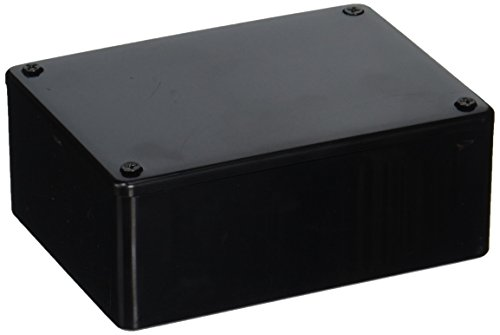 Hammond Construction Box - 5