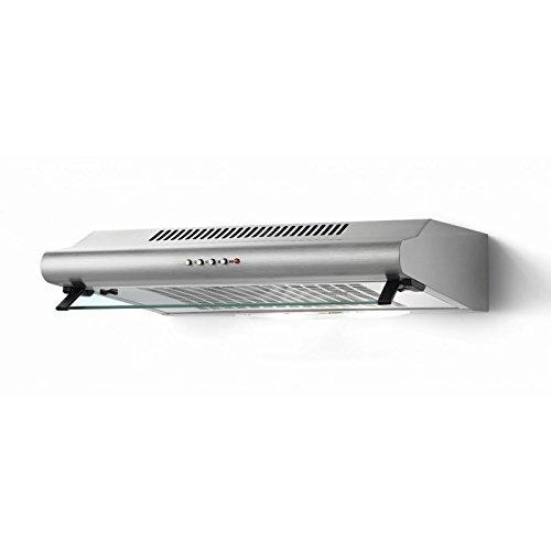 grande remise aperçu de sélectionner pour le meilleur GRETA XS - Hotte Casquette 60 cm