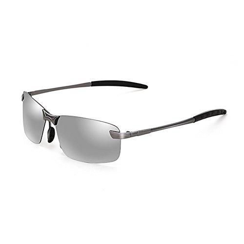 Y Gafas Protección 5 De Hermoso 2 QY Radiológica Gafas Polarizadas YQ Color Unisex Delicado De Sol Conducción cwSH7qq8x5