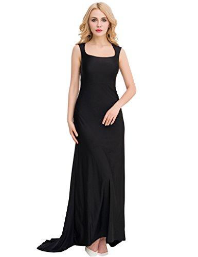 Vestido Ohyeahlady Vestido Ohyeahlady Noche Mujer Vestido Ohyeahlady Para Mujer Noche Para w455Adq