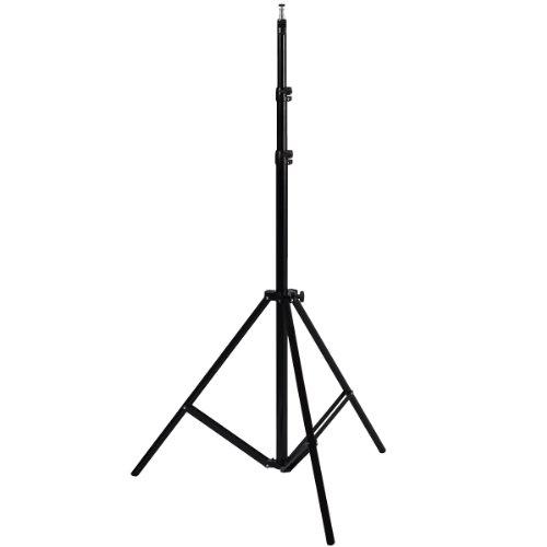 RPS Studio 3 Section 10 ft. Aluminum Light Stand