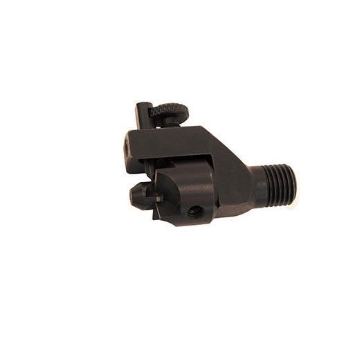 RCBS Trim Pro 3-Way, 6-mm (Case Trimmer Cutter)